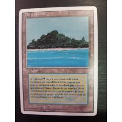 3ème Ed. WB - Île Tropicale VF