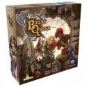 Bazar Quest – Le jeu de plateau
