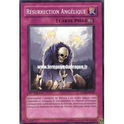 Résurrection Angélique (C)