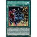 Yugioh - Destruction des Dimensions de Fusion (SR) [SDSA]