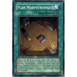 Plan Morphtronique (C)