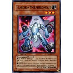 Planchon Morphtronique (C)
