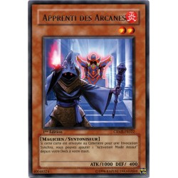 Apprenti Des Arcanes (R)