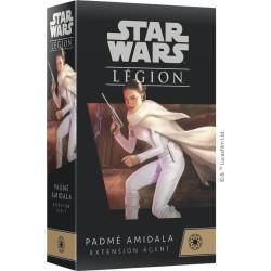Padmé Amidala - Star Wars Légion