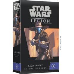 Cad  bane - Star Wars Légion
