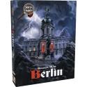 Soirée enquête : Berlin 1936