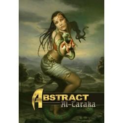 Abstract : Al-Taraka