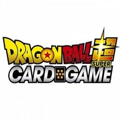 Lot des cartes en Français Special Anniversary Box 2020 Dragon Ball Super Card Game (07/08/2020)