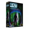 Exit : Le Jeu  - Le Parc de l'Horreur