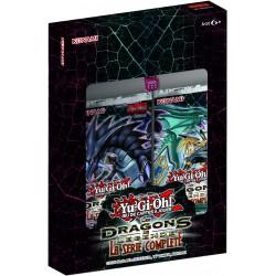 Box Les Dragons de Légende : La Série Complète (10/9/20)