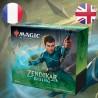 Bundle Magic Renaissance de Zendikar (25/09/2020)