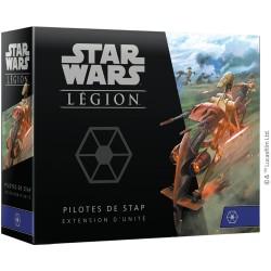 Pilotes de STAP - Star Wars Légion