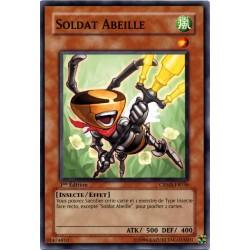 Soldat Abeille (C)