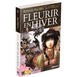 Fleurir en Hiver