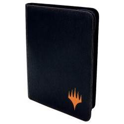 MTG : Mythic Edition 9 Pocket Zippered PRO-Binder
