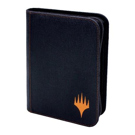MTG : Mythic Edition 4 Pocket Zippered PRO-Binder