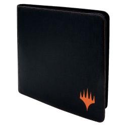MTG : Mythic Edition 12 Pocket Zippered PRO-Binder