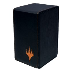 MTG : Mythic Edition Alcove Tower
