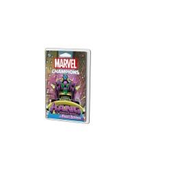 Kang le Conquérant - Paquet Scénario - Marvel Champions