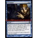 Bleue - Prévision (C)