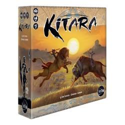 Kitara (30/10/2020)