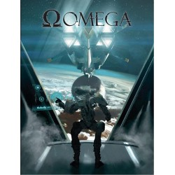 Oméga : Missions initiales