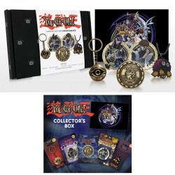 Yu-Gi-Oh! - Coffret Collector