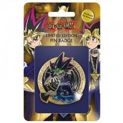 Yu-Gi-Oh! - Pin's en Edition Limitée de Yugi Muto (novembre 2020)