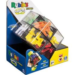 Perplexus Rubik's 2x2