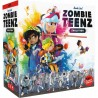 Zombie Teenz Evolution (30/10/2020)