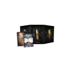 Nephilim - Kit du Meneur de Jeu