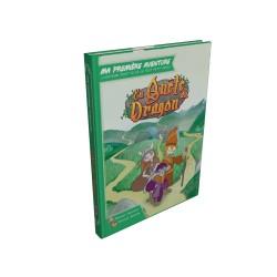 En Quête du Dragon - Ma Première Aventure