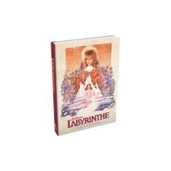 Labyrinthe : Le Jeu d'Aventure