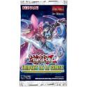 Booster Impact de la Genèse - Yu-Gi-Oh! (03/12/2020)