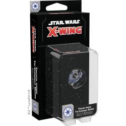 Tri-Chasseur Droïde - Star Wars X-Wing 2.0