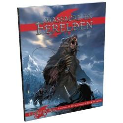 Massacre en Ferelden - Dragon Age