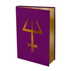 Mage, l'Ascension : Edition 20e Anniversaire