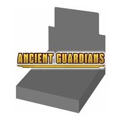 Les Anciens Gardiens Boite de Boosters - Yu-Gi-Oh! (29/04/2021)