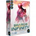 Shards of Infinity (29 janvier 2021)
