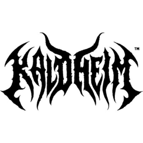 Collection Magic Kaldheim VF