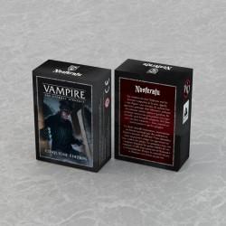 Deck Nosferatu - 5e édition VF - VTES