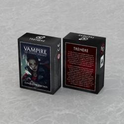 Deck Tremere - 5e édition VF - VTES