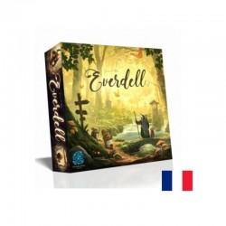 EVERDELL (en français)