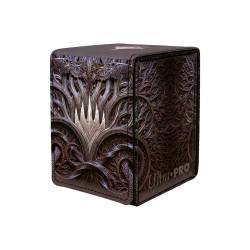 Magic the Gathring : Kaldheim Alcove Flip Deck Box
