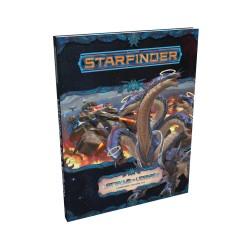 L'attaque de l'Essaim Volume 2/2 - Starfinder
