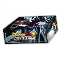 Ultimate Starter Box 1 - Dragon Ball Card Super Card Game