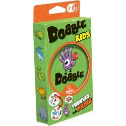 Dobble Kids (Blister Eco)