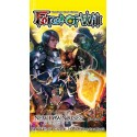 Booster New Dawn Rises (anglais) Force of Will