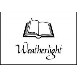 Set complet - Aquilon (Weatherlight) VF Nmint