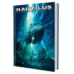 Nautilus : Livre de base